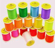 Veniard Glo-Brite Floss 25yds Spool